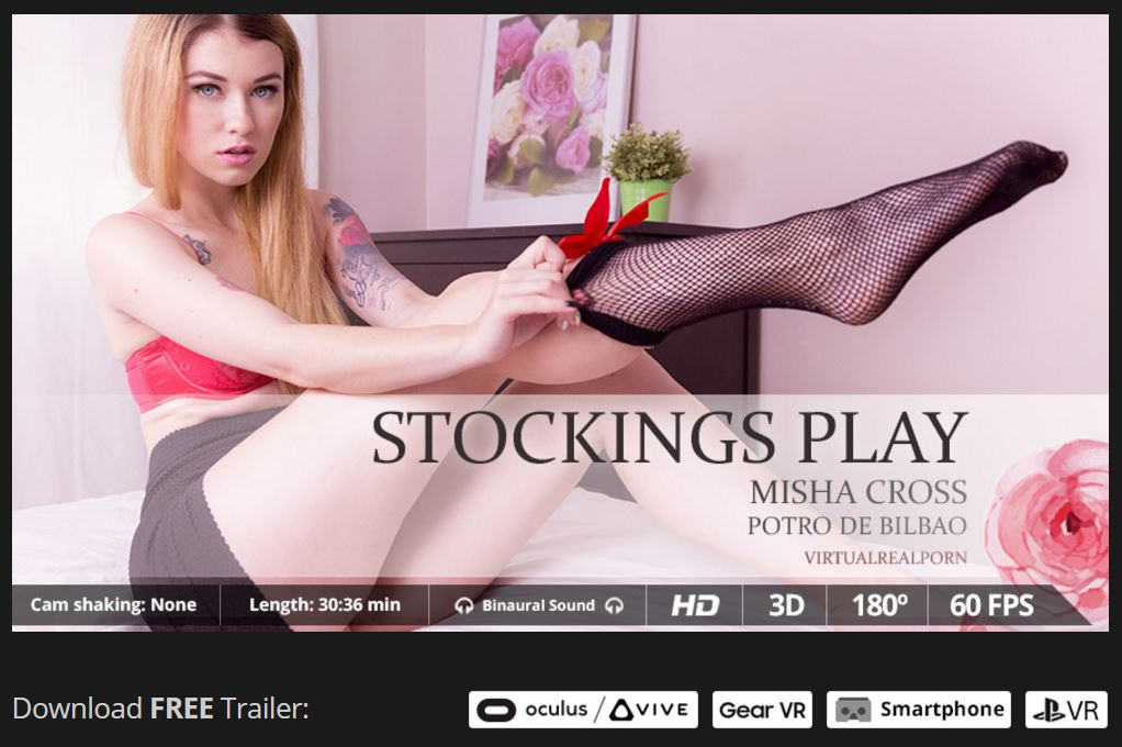 stockings-play-vr-01b